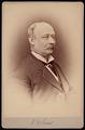 View Portrait of J.H. Sims digital asset number 0