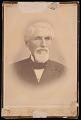 View Portrait of Otho Robards Singleton (1814-1889) digital asset number 0