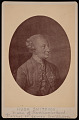 View Portrait of Hugh Percy (née Smithson), 1st Duke of Northumberland (1712-1786) digital asset number 0