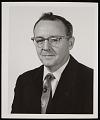 View Portrait of Paul J. Spangler (1924-2010) digital asset number 0