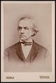 View Portrait of Benjamin Stanton (1809-1872) digital asset number 0