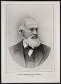 View Portrait of Robert Edwards Carter Stearns (1827-1909) digital asset number 0