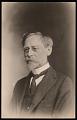View Portrait of Leonhard Stejneger (1851-1943) digital asset number 0
