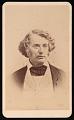 View Portrait of Charles Sumner (1811-1874) digital asset number 0