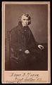 View Portrait of Roger Brooke Taney (1777-1864) digital asset number 0