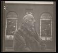 View Portrait of Edmund Charles Tarbell (1862-1938) digital asset number 0