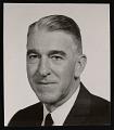 View Portrait of Frank Augustus Taylor (1903-2007) digital asset number 0
