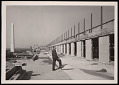View Construction of Museum of History and Technology - Frank Augustus Taylor on 5th Floor Terrace digital asset number 0