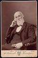 View Portrait of William Bower Taylor (1821-1895) digital asset number 0