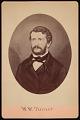 View Portrait of William Wadden Turner (1810-1859) digital asset number 0