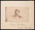 View Portrait of John Varden (c. 1790-1865) digital asset number 0