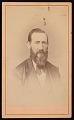 View Portrait of Dr. George Vasey (1822-1893) digital asset number 0
