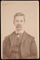 View Portrait of Addison Emery Verrill (1839-1926) digital asset number 0