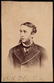 View Portrait of Andrew Dickson White (1832-1918) digital asset number 0