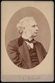View Portrait of Joseph Clapp Willard (1820-1897) digital asset number 0