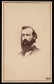View Portrait of Alexander Winchell (1824-1891) digital asset number 0