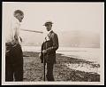 View Glenn Hammond Curtiss (1878-1930) and Albert Francis Zahm (1862-1954) digital asset number 0