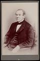 View Portrait of William Backhouse Astor (1792-1875) digital asset number 0