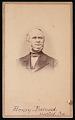 View Portrait of Henry Barnard (1811-1900) digital asset number 0