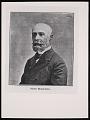 View Portrait of Antoine Henri Becquerel (1852-1908) digital asset number 0