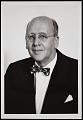 View Portrait of Thomas Montague Beggs (1899-1990) digital asset number 0