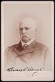 View Portrait of James Gabriel Berret (1815-1901) digital asset number 0