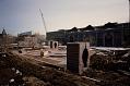 View Quadrangle Construction digital asset number 1