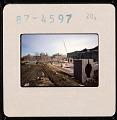 View Quadrangle Construction digital asset number 0