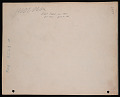 View Office of Chief Clerk William J. Rhees, East Wing, Smithsonian Institution Building, or Castle digital asset number 1
