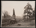View Relocation of Joseph Henry Statue digital asset number 0