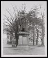 View Joseph Henry Statue digital asset number 0