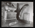View James Smithson Crypt, Smithsonian Institution Building, or Castle digital asset number 0