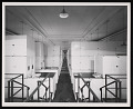 View Department of Botany Storage, Smithsonian Institution Building, or Castle digital asset number 0