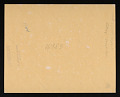 View Division of Marine Invertebrates, Lower Main Hall, Smithsonian Institution Building, or Castle digital asset number 1