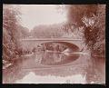 View National Zoological Park, Rock Creek Grounds - Harvard Street Bridge digital asset number 0