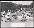 View National Zoological Park, Picnic at Lower Ford of Rock Creek digital asset number 0