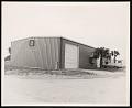 View Fort Pierce Bureau Building digital asset number 0