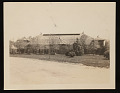 View National Zoological Park Buildings, Monkey House digital asset number 0
