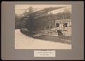 View National Zoological Park Buildings, Bear Yards digital asset number 0