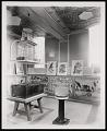 View Children's Room, Smithsonian Institution Building, or Castle digital asset number 0