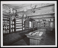View Old World Apothecary Shop, Arts and Industries Building digital asset number 0