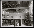 View Lilienthal Glider, Arts and Industries Building digital asset number 0