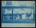 View Water Transportation Exhibits, North East Range, United States National Museum digital asset number 0