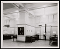 View Smithsonian Centennial Exhibit, Natural History Building digital asset number 0