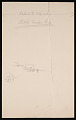 View Herbert Ward African Collection, Natural History Building digital asset number 1