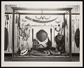 View Herbert Ward African Collection, Natural History Building digital asset number 0