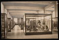 View Ethnology Exhibits, Natural History Building - Family Groups digital asset number 0