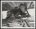 View Installation of Southern Railway 1401, Museum of History and Technology digital asset number 0