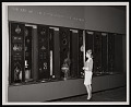 View Hall of Physical Sciences, Museum of History and Technology - Scientific Instruments digital asset number 0