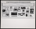 View Smithsonian Tropical Research Institute, Barro Colorado Island 70th Anniversary Exhibit digital asset number 0